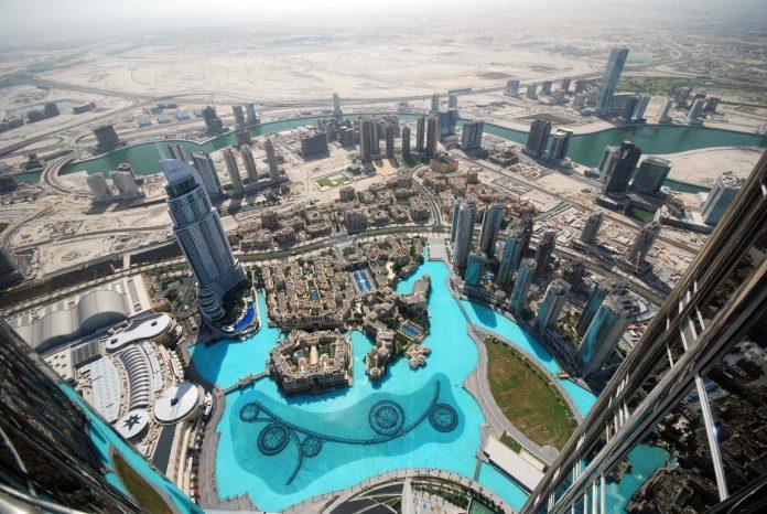 Дэлхийн хамгийн алдартай 10 хот