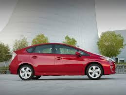 """2015 оны шинэ загварыг """"Prius"""" үйлдвэрлэжээ"""