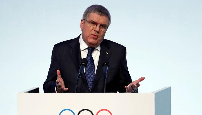 Тайвань нэрээр олимпийн наадамд оролцуулахгүй