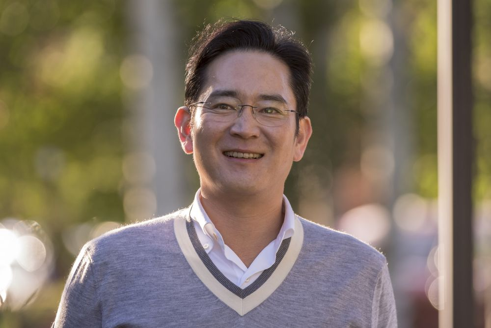 Samsung 10 жилийн дараах 6G системийг төлөвлөж байна