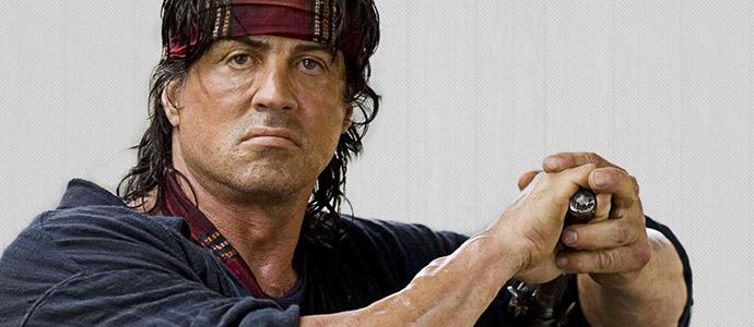 Холливудын алдарт жүжигчин СИЛЬВЕСТР СТАЛЛОНЕГИЙН тухай 35 баримт