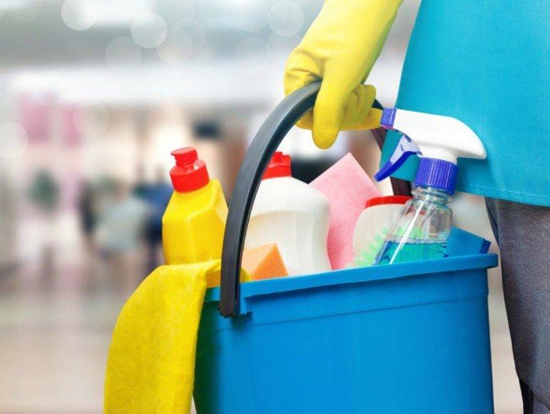 Цэвэрлэгээ, халдваргүйжүүлэлт хэрхэн хийх вэ?