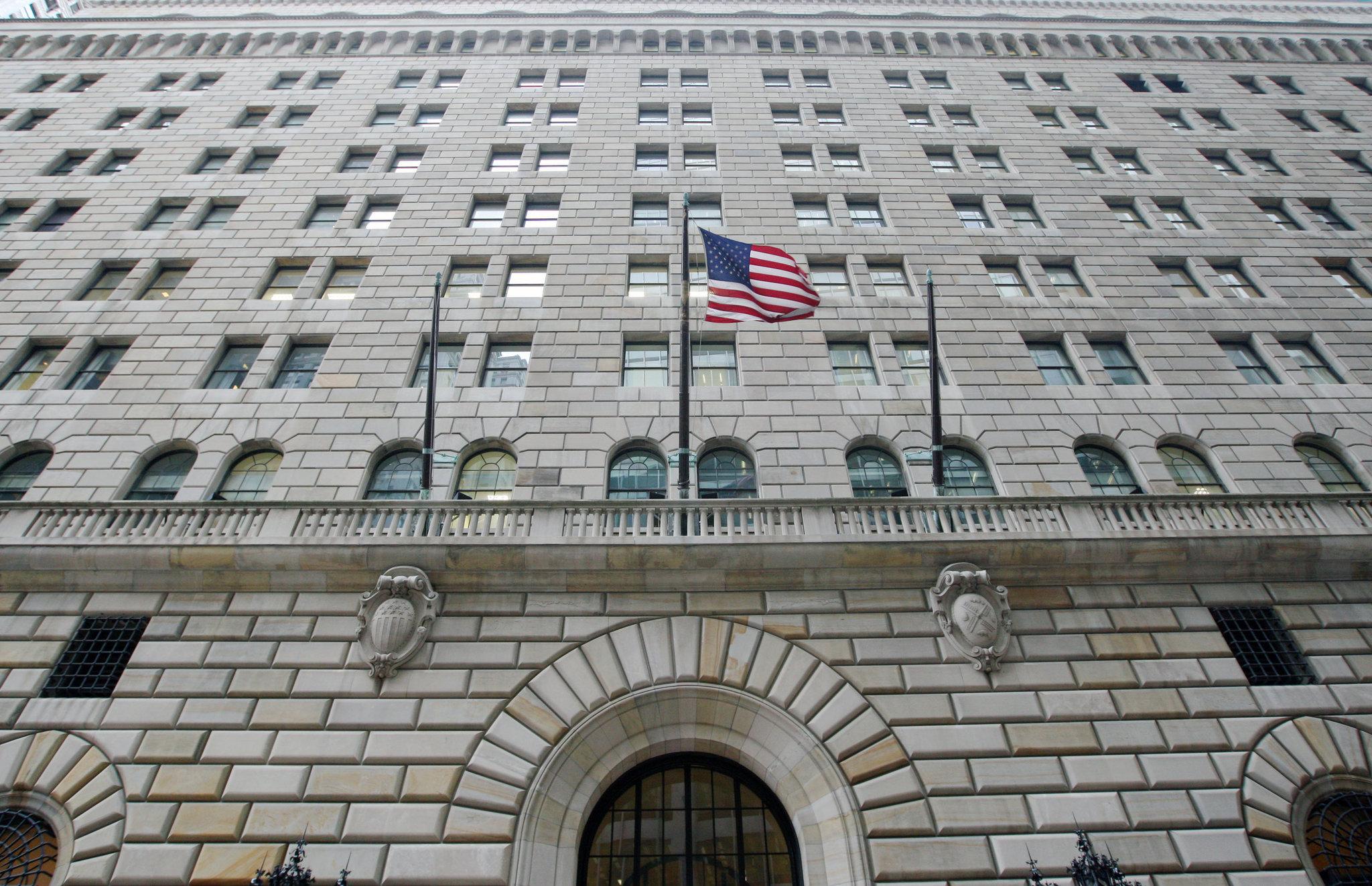 Америкийн банкууд Монголын банкуудыг хавчиж эхэлжээ