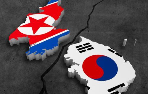 Пхеньяны саналаас Сөүл татгалзлаа