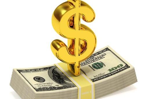 Долларын ханш бүх валютын эсрэг чангарчээ
