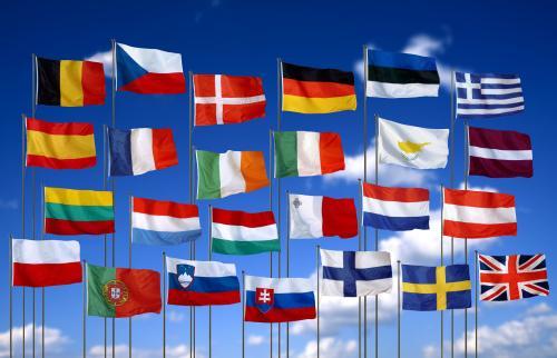 Европын холбоо шинэ хоригтоо Оросын 24 түшмэдийг нэмж оруулжээ