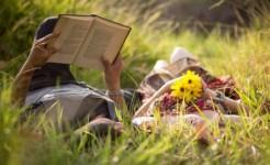 Эцэг эхчүүдийн уншвал зохих номын жагсаалт