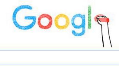 Google логогоо шинэчилжээ