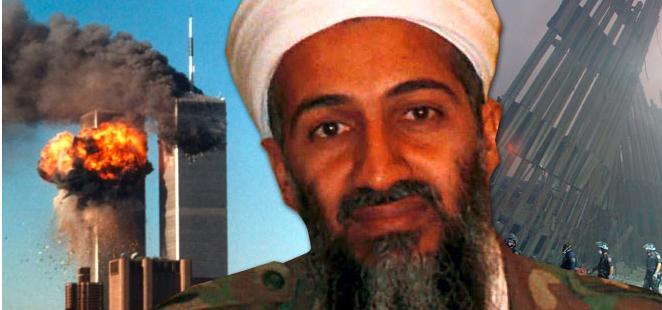 Осама Бин Ладеныг хэрхэн устгасан бэ