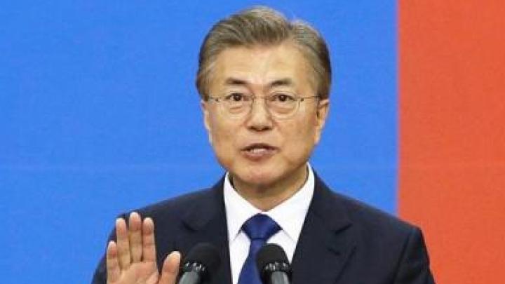БНСУ-ын ерөнхийлөгч Хятадад айлчилна
