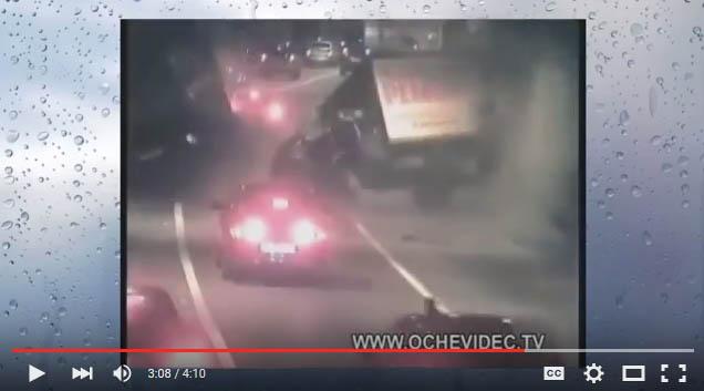 Интернетийг шуугиулсан 5 аймшигт бичлэг