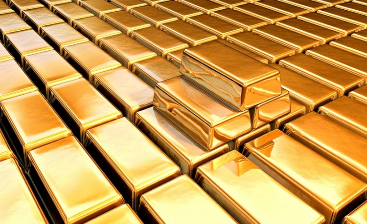 11.3 тонн алт экспортолжээ