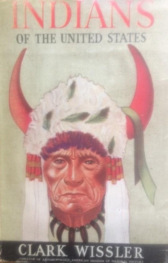 Америкийн анхны уугуул нутгийн иргэд Монголорхуу байсан гэжээ