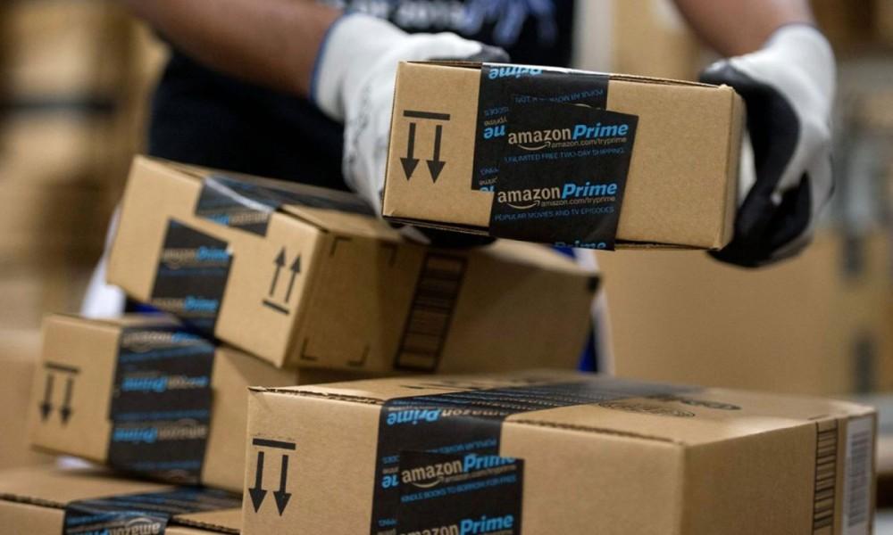 """""""Amazon""""-ийн 100 орчим ажилтан ариутгал хийхийг шаардаж, ажил хаяхаар төлөвлөжээ"""