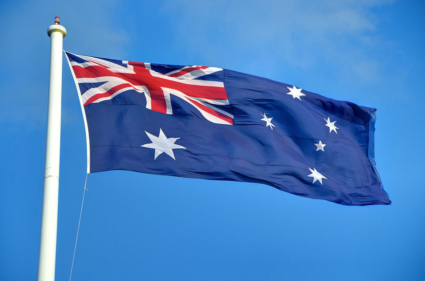 Австралид оршуулгад оролцох хүний дээд тоог 10, хуримынхыг 5-аар тогтоолоо