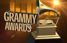 """Grammy Awards""-ын эзэд тодорлоо"