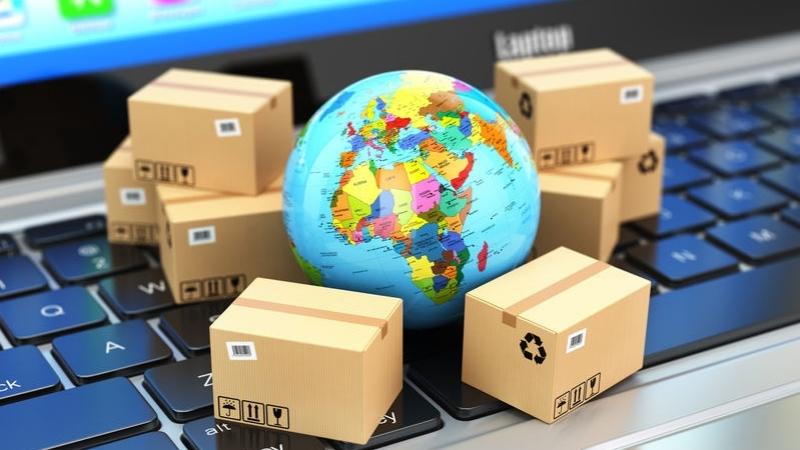 Экспортоороо тэргүүлэгч улсууд