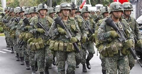 АНУ Иракт 200 цэрэг илгээнэ