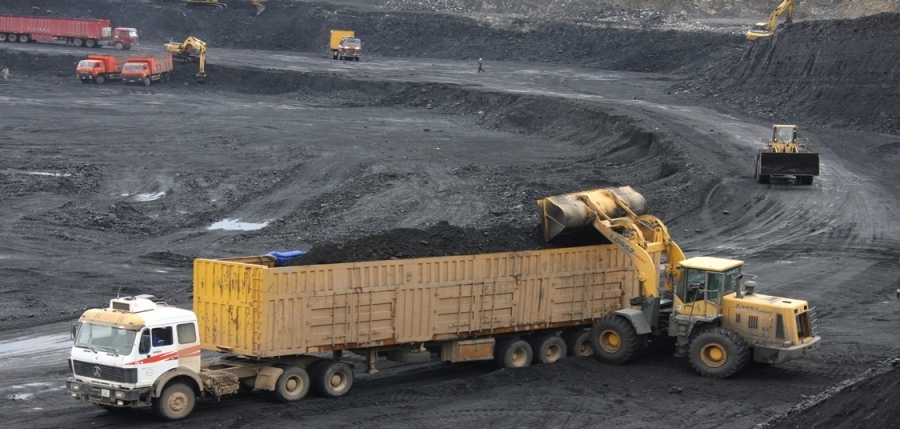 Нүүрс тээвэрлэлттэй холбоотой асуудлыг шийдвэрлэх хугацаатай албан даалгавар гаргав