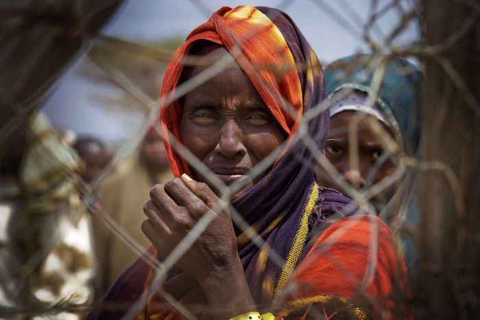 2015 онд 1.8 тэрбум хүн усны хосмдолд орно