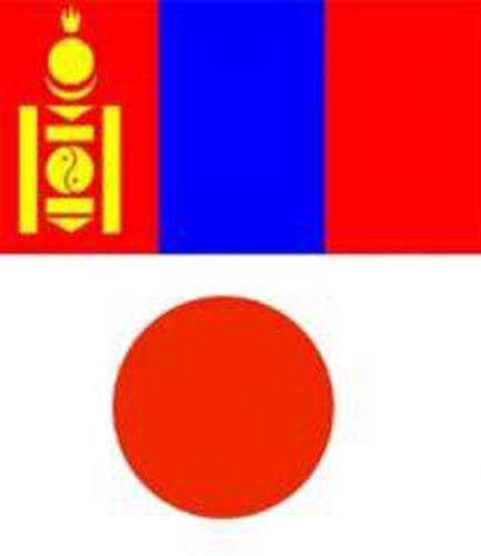 Монгол анх удаа чөлөөт худалдааны гэрээ байгуулна
