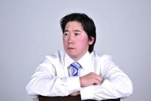 2014 оны дэлхийн шилдэг эрдэмтнээр монгол хүн тодорчээ