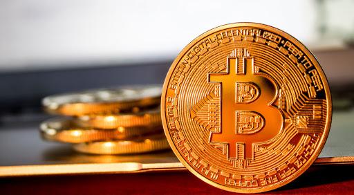 Bitcoin- крипто валют: зоосонд хөрөнгө оруулах нь зөв уу?