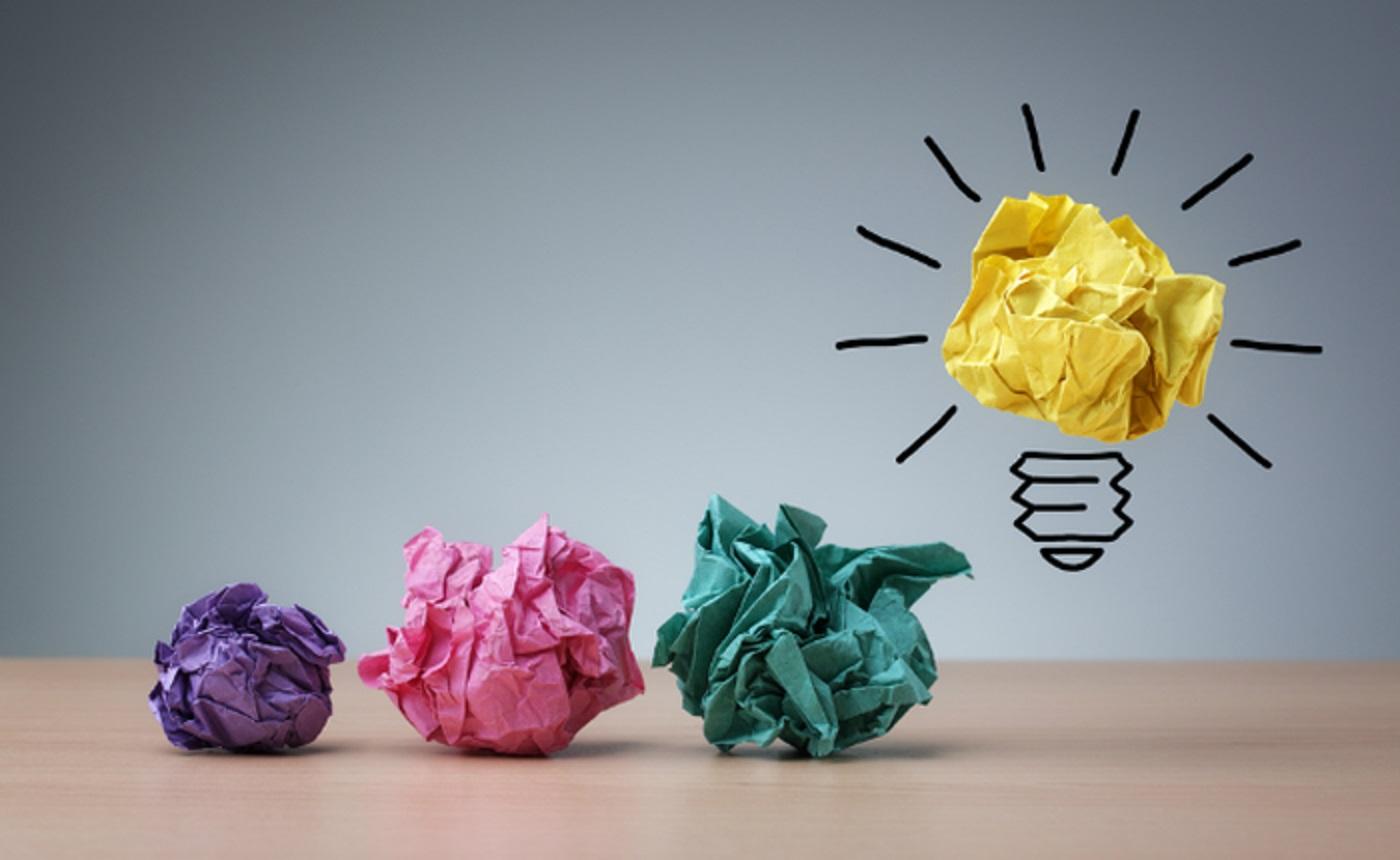 Ажлын хажуугаар хийж болох 101 бизнес санаа