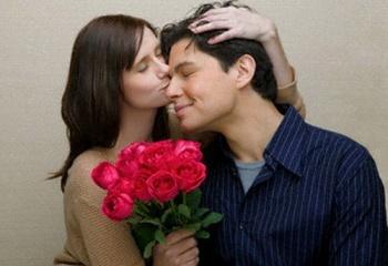 Ямар гэр бүлд өссөнөөс хайр дурлалд хэрхэн хандах нь хамаарна