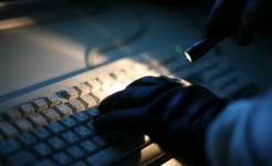 Оросын хакерийн төлөө Америкчууд өндөр шагнал амлажээ