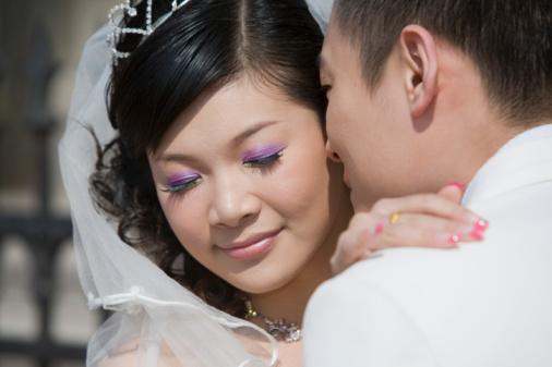 Солонгос эрчүүд Монгол эхнэрээ үхсэний дараа төлбөр авдаг