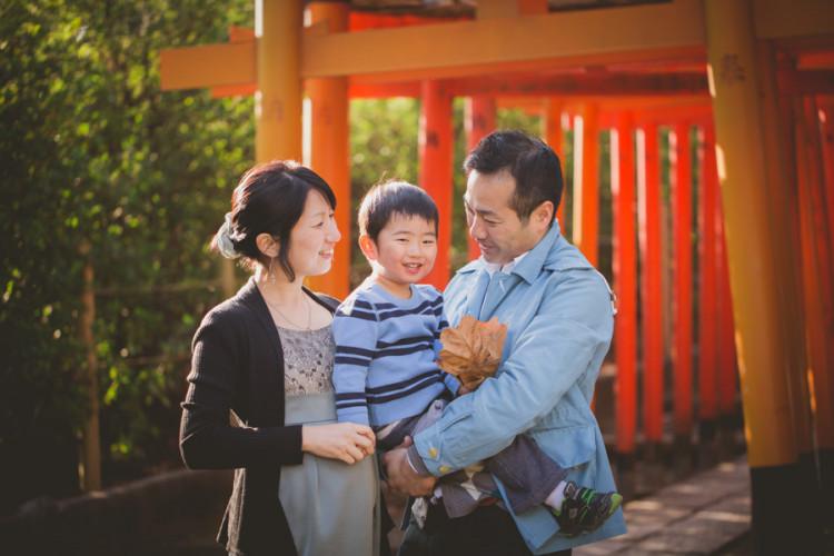 Өөрийнхөө болон хүүхдийнхээ залхуу байдлыг хэрхэн даван туулах япон зөвлөгөө