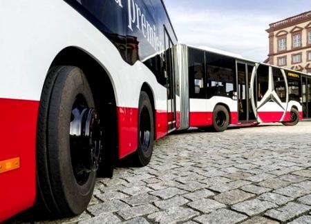 Угсраа автобусыг наймдугаар сараас үйлчилгээнд гаргана