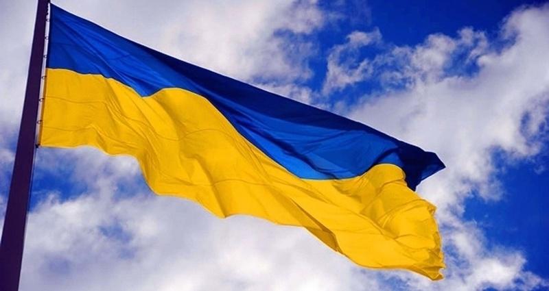 Украйн улсын авлигын эсрэг хуулийг Олон улсын валютын сан шүүмжилжээ