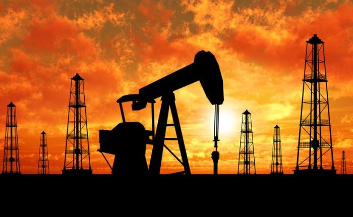 Сирийн газрын тос олборлох салбарыг устгахаа зогсоохыг шаардав