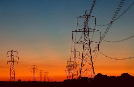 Украины тал Крымийн цахилгааныг тасаллаа