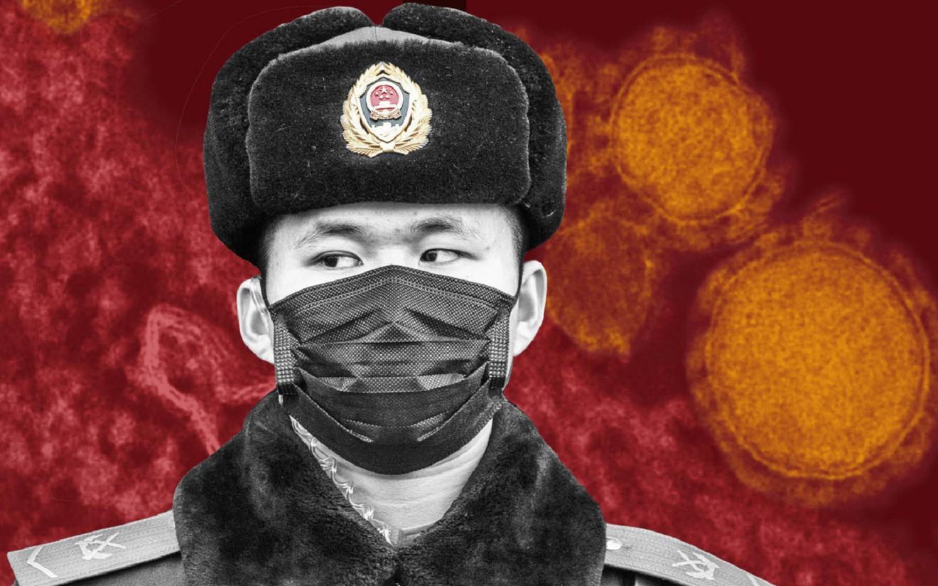 Хойд Солонгост коронавирусийн эсрэг хорио цээрийн дэглэм зөрчсөн төрийн албан хаагчийг цаазалжээ