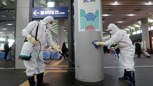 БНСУ-д коронавирусний халдварын 142 шинэ тохиолдол илэрчээ