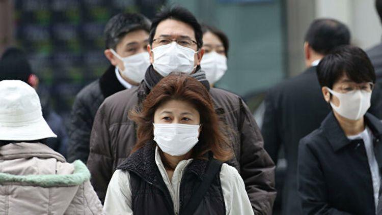 Японд 40 гаруй компани дампуурлаа зарлажээ