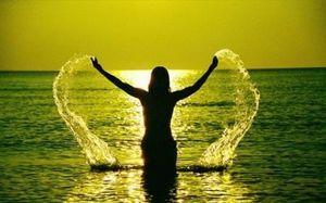 Аз жаргалыг сүйтгэдэг 10 муу зуршил