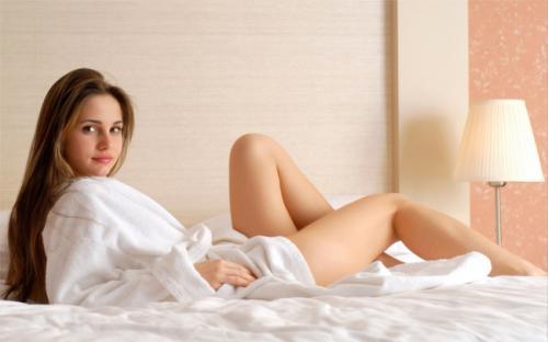 А.Сурков. Элина (эротик өгүүллэг) +18
