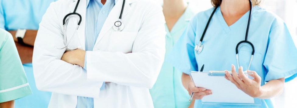 АН-ынханд эрүүл мэндийн салбар чухал биш