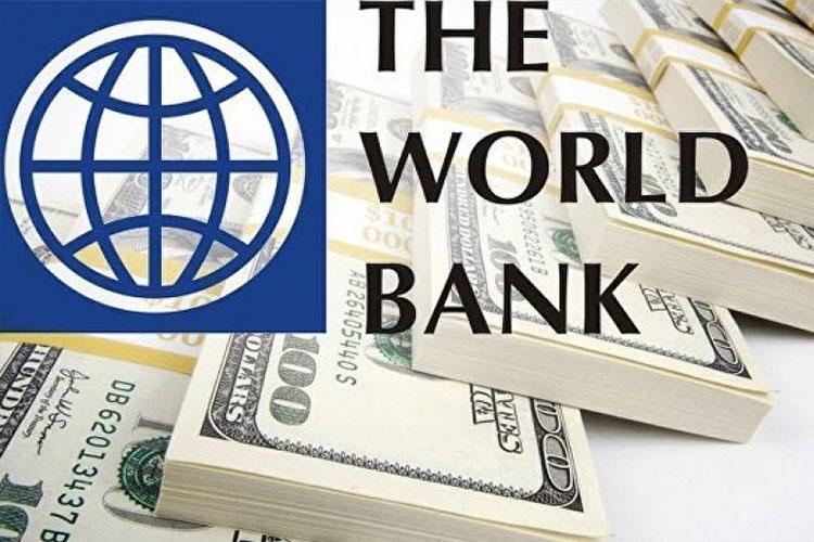 Дэлхийн банк Монгол Улсад 100 сая ам.долларын дэмжлэг үзүүлэхээр боллоо