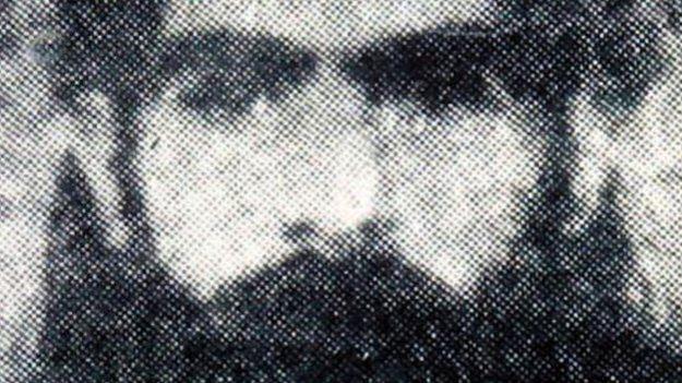 Талибаны удирдагч амь насаа алдсаныг зарлалаа