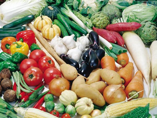 Хоол, тэжээлээр анагаах увидас