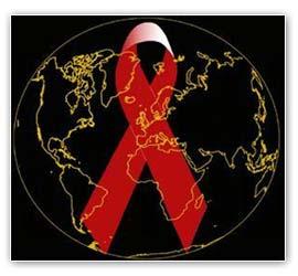 ДОХ үхлийн аюултай өвчин байхаа больжээ