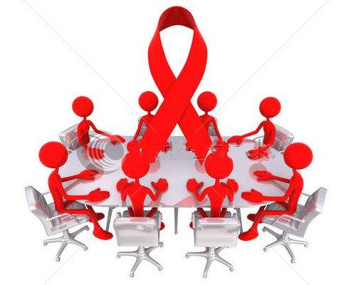 860 хүн ДОХ-ын халдвартай байх магадлалтай