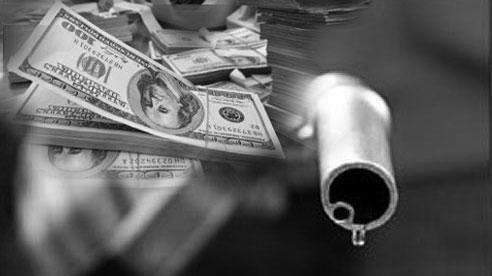 Ам.долларын аашнаас шатахууны үнэ буурах эсэх нь шалтгаална