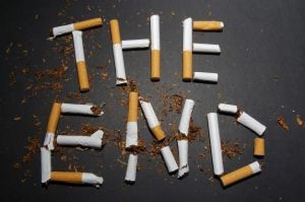 Тамхинаас 5 өдрийн дотор гарах арга