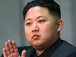 Ким Чен Уны хувийн санхүүч 5 сая ам.доллар хулгайлжээ